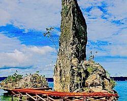 raja ampat islands exceptional holiday destination