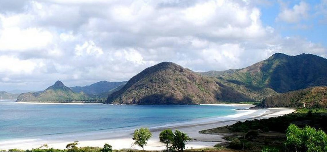 best travel information guide that gives you exact description of what to do in Lombok