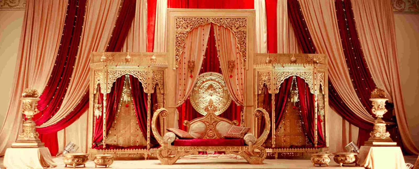 Wedding Concept Ideas How To Get It Right Step By Step