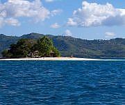 gili Kedis|lombok island|