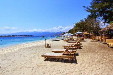 chairs-the-beach-1200x601